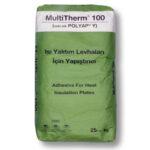 MultiTherm-100