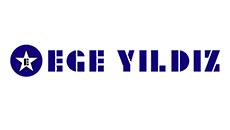 EGE YILDIZ