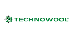 Technowool