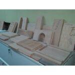 Rectangular Stove Bricks (7)fee38d95-91f0-47a7-b332-a36f2597060c_big