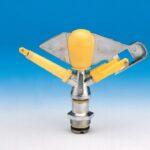 bar18110939-a2-sprink(acisiz)