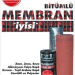 bmembranilan2