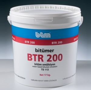 btr200_main_1