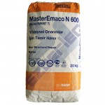 masteremaco-n-600