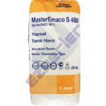 masteremaco-s-488