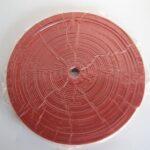 masterflex-610-adhesive