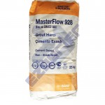 masterflow-928