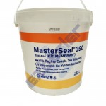 masterseal-390