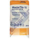 mastertile-15