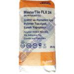 mastertile-flx-24