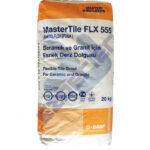 mastertile-flx-555