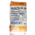 mastertile-sl-535